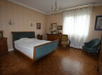 Vente Maison 7 pièces 185m² Royat (63130) - Photo 5