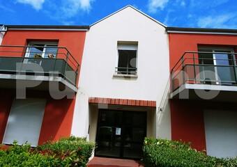 Vente Appartement 3 pièces 45m² Vendin-le-Vieil (62880) - Photo 1