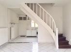 Vente Maison 3 pièces 60m² Champigneulles (54250) - Photo 1