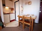 Vente Appartement 1 pièce 24m² Chamrousse (38410) - Photo 6