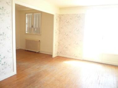 Vente Appartement 3 pièces 53m² LA MULATIERE - photo