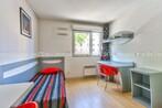 Vente Appartement 1 pièce 18m² Lyon 08 (69008) - Photo 2