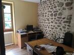 Vente Maison 8 pièces 220m² Entre COURS et CHARLIEU - Photo 14