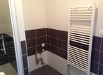 Location Appartement 2 pièces 35m² Villequier-Aumont (02300) - Photo 15