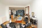 Vente Appartement 5 pièces 108m² Bois-Colombes (92270) - Photo 2