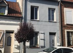 Sale House 4 rooms 60m² Proche Montreuil - Photo 1