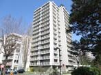 Location Appartement 1 pièce 38m² Grenoble (38100) - Photo 10