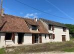 Vente Maison 5 pièces 140m² Pierrefitte-ès-Bois (45360) - Photo 10