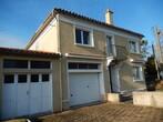 Vente Maison 6 pièces 122m² Parthenay (79200) - Photo 1