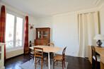 Location Appartement 3 pièces 53m² Asnières-sur-Seine (92600) - Photo 3