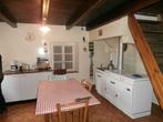 Vente Maison 4 pièces 75m² Proche Faucogney - Photo 2