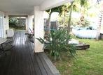 Location Maison 5 pièces 130m² Bois-de-Nefles-Saint-Paul (97411) - Photo 8