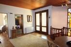 Vente Maison 198m² Claix (38640) - Photo 6