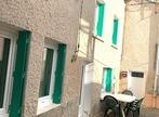 Vente Maison 5 pièces 100m² Neulise (42590) - Photo 9