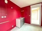 Vente Appartement 2 pièces 55m² Colomiers (31770) - Photo 3