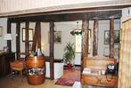 Vente Maison 5 pièces 160m² SECTEUR AUCH - Photo 4