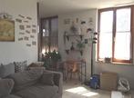 Location Appartement 2 pièces 50m² Guémar (68970) - Photo 2
