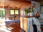 Sale House 5 rooms 120m² Meylan (38240) - Photo 7