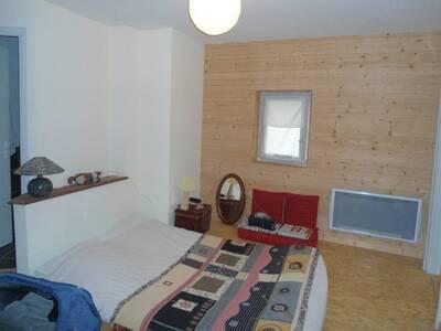 Location Maison 37m² Billom (63160) - Photo 8