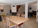 Vente Maison 10 pièces 303m² Cusset (03300) - Photo 4