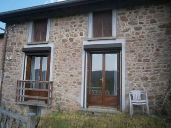 Vente Maison 5 pièces 78m² Ranchal (69470) - Photo 1