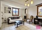 Vente Appartement 3 pièces 69m² Gaillard - Photo 3