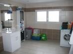 Location Maison 8 pièces 117m² Bichancourt (02300) - Photo 10