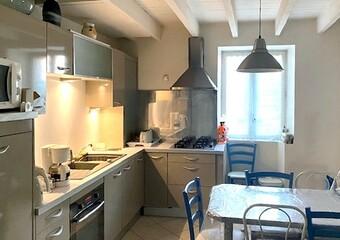 Vente Maison 5 pièces 100m² Beaurepaire (38270) - Photo 1
