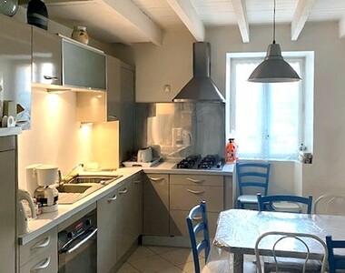 Vente Maison 5 pièces 100m² Beaurepaire (38270) - photo