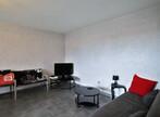 Vente Appartement 3 pièces 69m² Le Cheylas (38570) - Photo 7