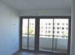 Location Appartement 2 pièces 36m² Perpignan (66100) - Photo 20