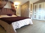 Vente Maison 5 pièces 150m² Viviers (07220) - Photo 9