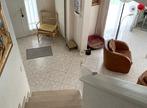 Vente Maison 6 pièces 220m² Bellerive-sur-Allier (03700) - Photo 23