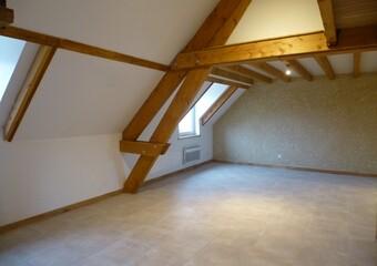 Location Appartement 5 pièces 123m² Houdan (78550) - Photo 1