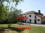 Sale House 6 rooms 160m² SECTEUR L'ISLE EN DODON - Photo 1