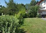 Vente Maison 4 pièces 105m² Biviers (38330) - Photo 1