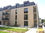 Location Appartement 3 pièces 69m² Chantilly (60500) - Photo 2