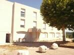 Location Appartement 2 pièces 31m² Creys-Mépieu (38510) - Photo 1