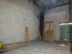 Vente Maison 4 pièces 110m² La Bâtie-Rolland (26160) - Photo 7