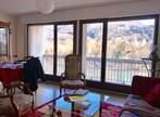 Location Appartement 3 pièces 77m² Grenoble (38000) - Photo 13