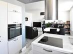 Vente Appartement 3 pièces 63m² Caluire-et-Cuire (69300) - Photo 8