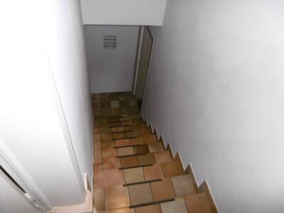 Vente Maison 189m² Saint-Maurice (63270) - Photo 31