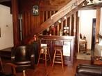 Sale House 10 rooms 250m² Le Teil (07400) - Photo 7