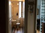 Location Appartement 2 pièces 98m² Grenoble (38000) - Photo 12