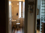 Renting Apartment 2 rooms 98m² Grenoble (38000) - Photo 12