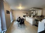Sale Apartment 3 rooms 102m² Luxeuil-les-Bains (70300) - Photo 2