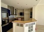 Location Appartement 4 pièces 145m² Pau (64000) - Photo 3