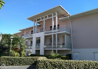 Vente Appartement 104m² Anglet (64600) - Photo 1