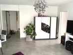 Sale Apartment 4 rooms 79m² Saint-Égrève (38120) - Photo 8