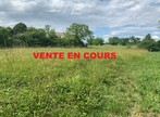 Vente Terrain 1 000m² Lombez (32220) - Photo 1